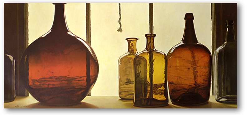 Glass Bottles copy.png