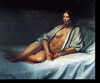 Kreutz Sandra Art DS copy.png