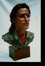 Lucchesi Portrait Art DS copy.png