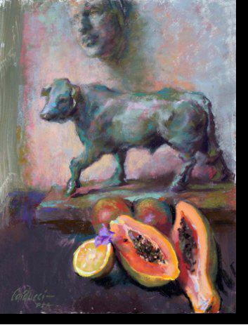 Fruitfullness Art DS copy.png
