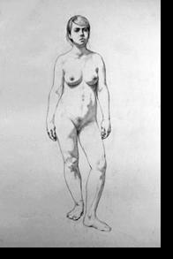 Collins Anna Art