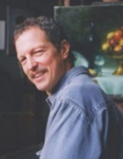 Gregg Kreutz