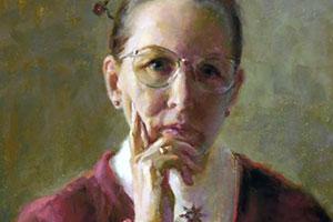 Judith B Carducci